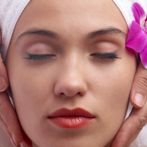 Repechage 4 Layer Facial