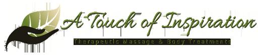 Therapeutic Massage & Body Treatments
